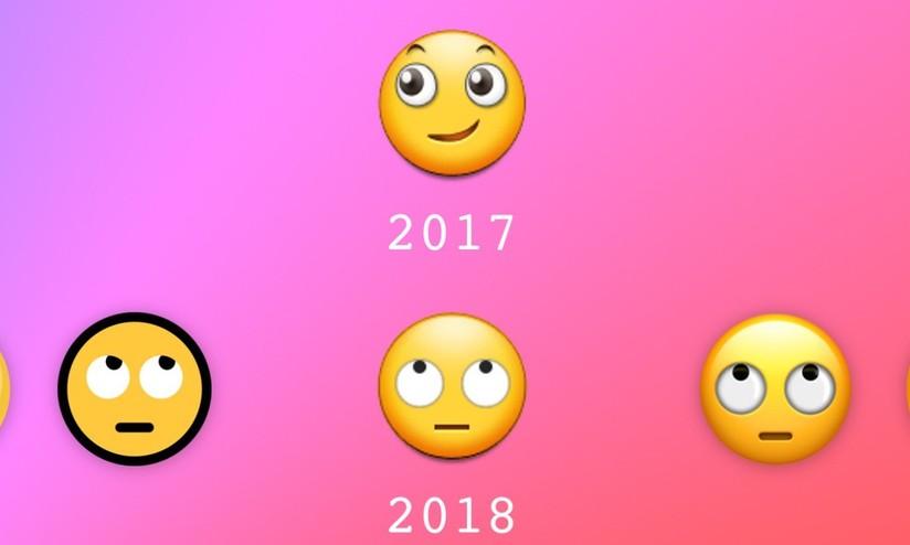Samsung aggiorna le proprie emoji con la Experience 9 0