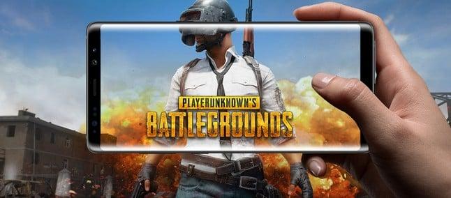 PUBG: Ecco L'emulatore Ufficiale Per PC Che Permette Di