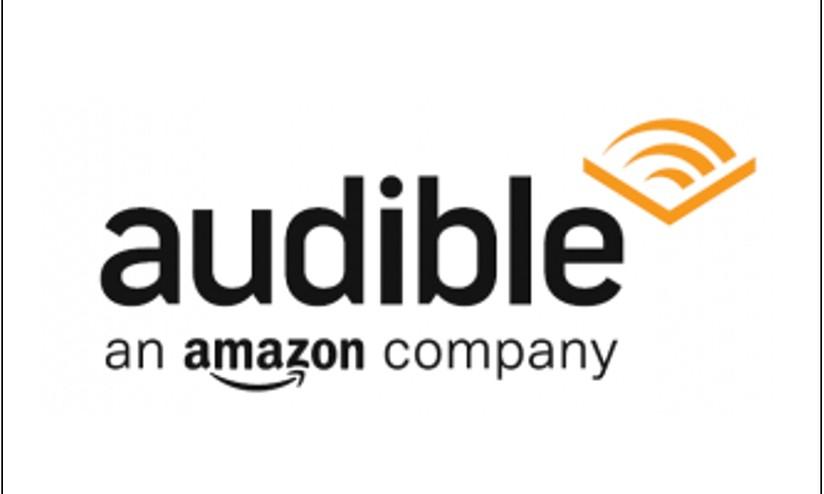 Audible Cloud Player, gli audiolibri si ascoltano anche dal browser