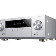 Pioneer VSX-933, amplificatore home cinema 7.2 con Chromecast integrato