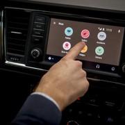 Seat @ MWC 2018: ecco cosa farà per noi l'auto connessa