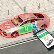 Continental:  connessione predittiva in auto e le novità del MWC 2018