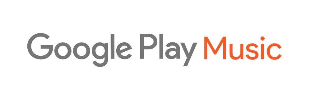 Google apre le porte di YouTube Music e YouTube Premium agli