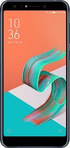 Asus Zenfone 5 Lite 32GB