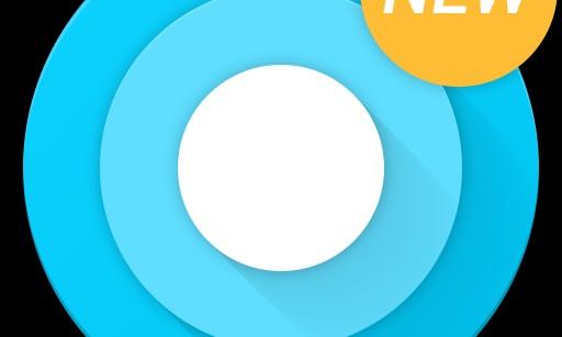 Pireo - Pixel/Oreo Icon Pack: il nuovo pacchetto icone di