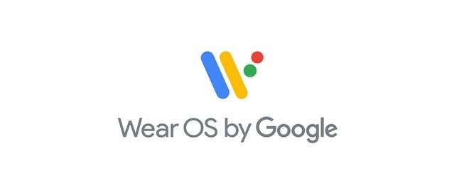 Wear OS: Google annuncia l'aggiornamento H per migliorare la batteria - image  on https://www.zxbyte.com