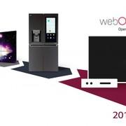 LG rilancia webOS in versione Open Source, sviluppatori ed imprese cercasi