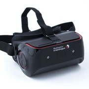 Qualcomm e Tobii collaborano per l'eye tracking nei visori VR mobile