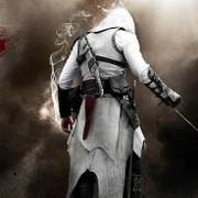 Assassin's Creed: il prossimo episodio nel 2019. Ambientato in Grecia | Rumor