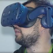 Mercato dei visori AR e VR in forte crescita nei prossimi 5 anni, il 2018 l'anno di svolta
