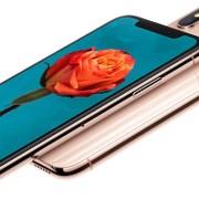 iPhone X: torna l'ipotesi Blush Gold tra le nuove colorazioni | Rumor