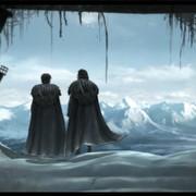 Game of Thrones non finirà, 5 episodi prequel in sviluppo!