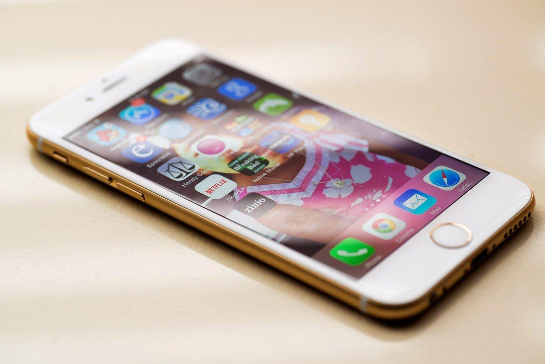 Apple iPhone 6s Plus: la recensione di HDBlog.it