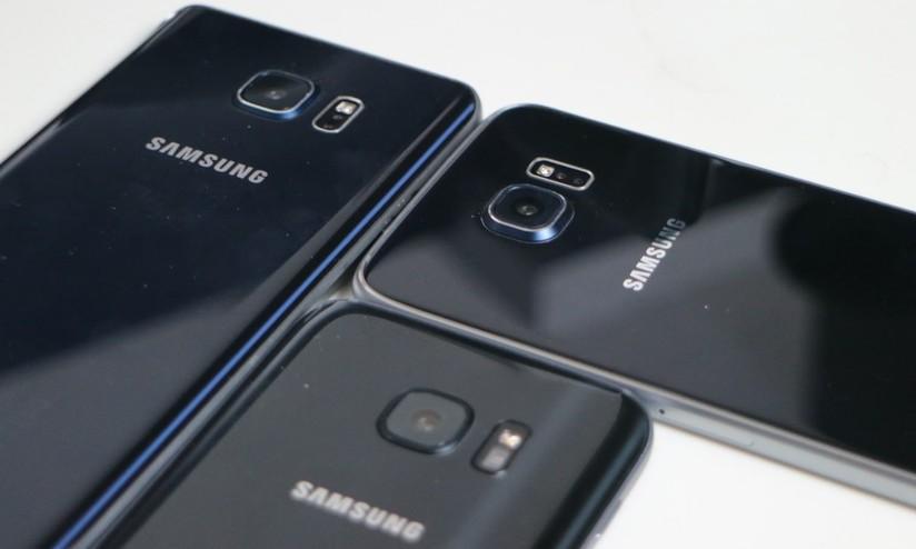 Galaxy S7 con Android Pie e One UI: qualche esile speranza