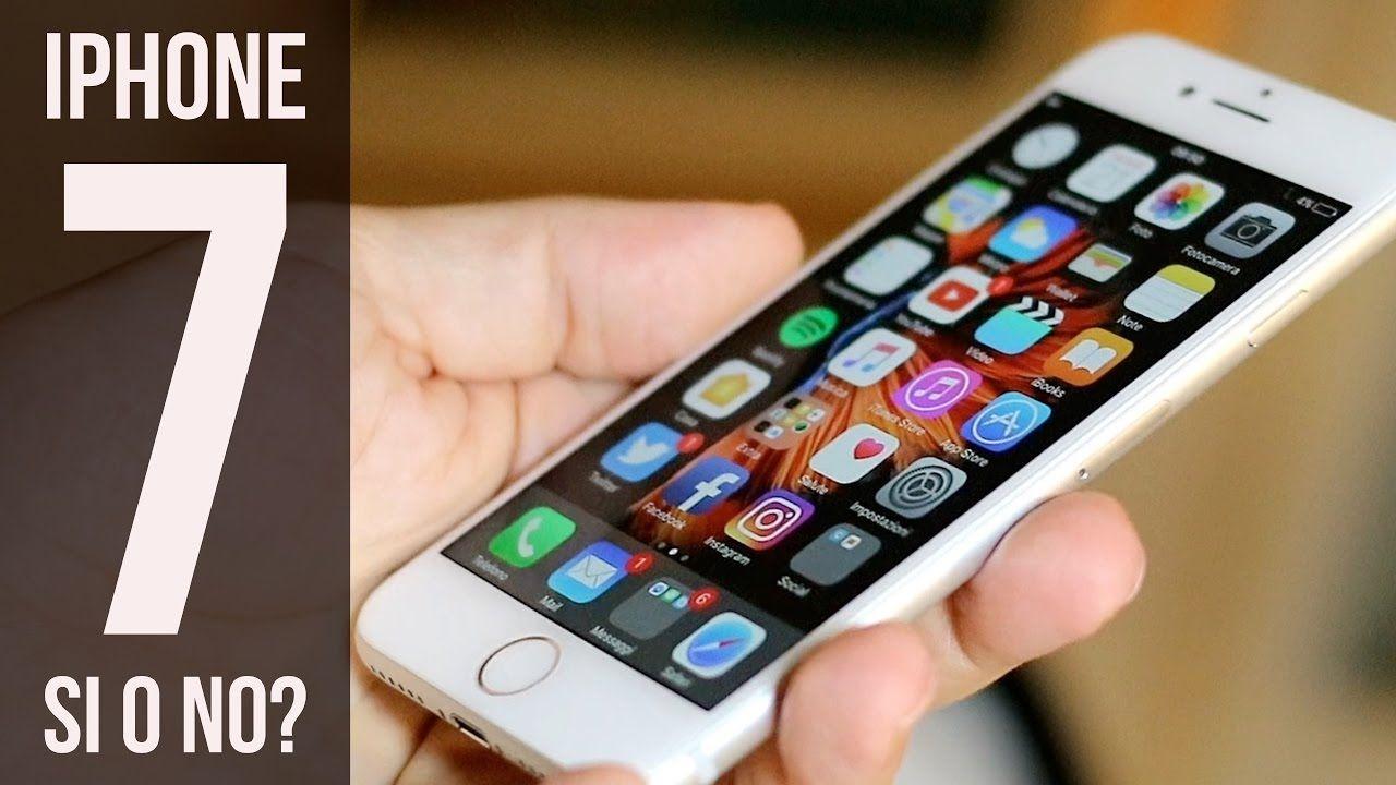 Come faccio a capire se è iphone 6s Plus o 4s