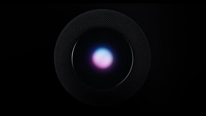 Siri che funziona offline? Un brevetto di Apple accende le speranze - image  on https://www.zxbyte.com