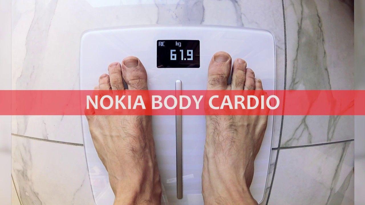 la percentuale di grasso corporeo scala come funzionano
