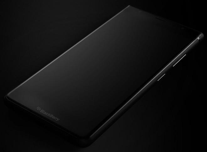 Blackberry Ghost e Ghost Pro attesi in estate con dual cam e zoom ottico - image  on https://www.zxbyte.com