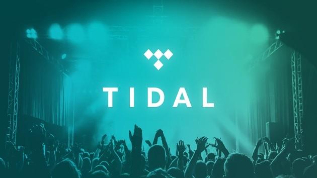 TIDAL arriva sui device Amazon Echo; per ora, però, non in Italia