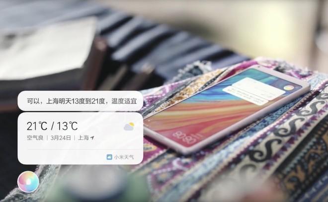 Xiao AI: anche Xiaomi ha il suo assistente vocale (ma solo per la Cina) - image  on http://www.zxbyte.com