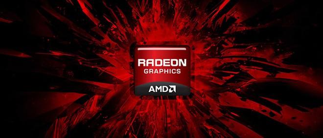 Amd radeon rx 500x cambia solo il nome for 500x hdmotori