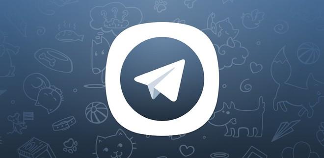 Telegram X: supporto Android Pie, lingua italiana e altre novità - image  on https://www.zxbyte.com