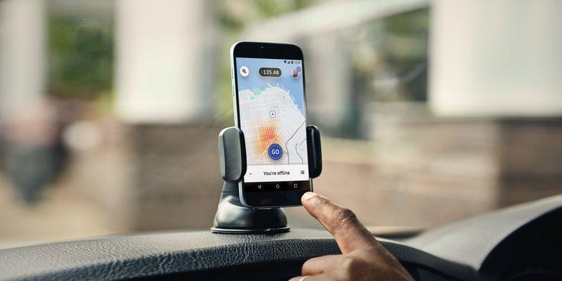 Uber Pop: ogni Stato Ue può imporre divieti senza passare da Bruxelles