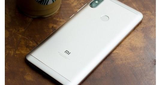 Hasil gambar untuk Xiaomi Redmi S2