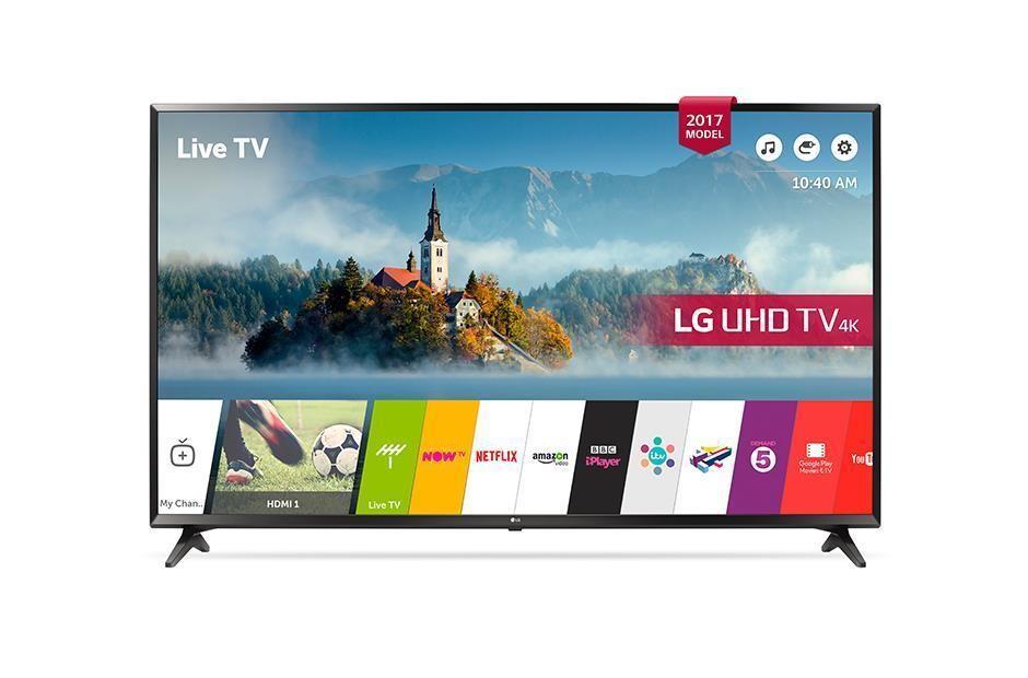 1c13b0e86b1f41 Offerte Yeppon su eBay: tante TV a prezzi imbattibili, SSD Samsung e ...