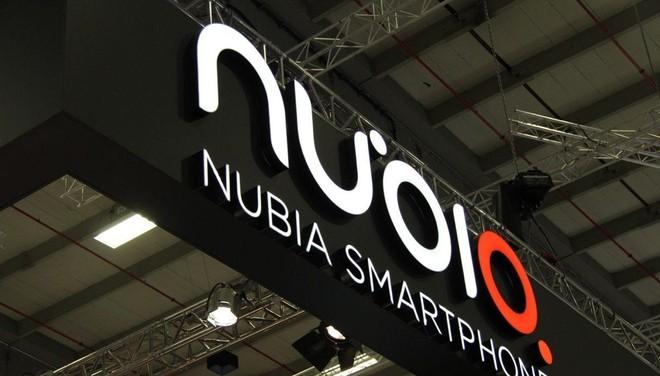 Nubia Red Magic 3, conferme per ventola di raffreddamento e display 90Hz - image  on https://www.zxbyte.com