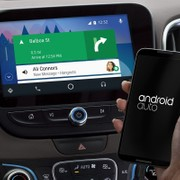 Android Auto: si allunga la lista dei modelli compatibili