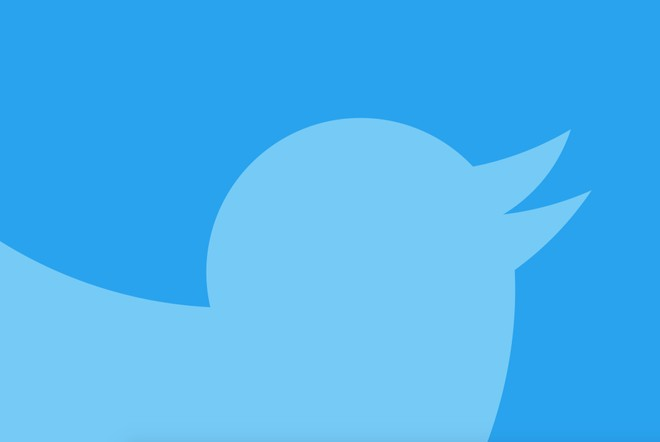 Twitter inizia a rimuovere gli account bloccati dal conteggio dei followers - image  on https://www.zxbyte.com