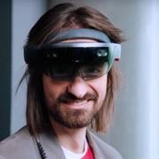 Microsoft HoloLens 2 con SoC Qualcomm Snapdragon 850   Rumor