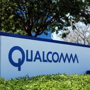 Apple VS Qualcomm:  stop vendite iPhone in Cina, ma solo fino a iOS 11