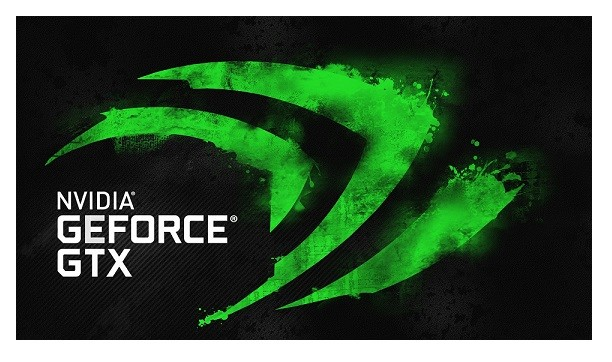 GeForce GTX 1170, più veloce di una GTX 1080 Ti nel 3DMark - image  on https://www.zxbyte.com