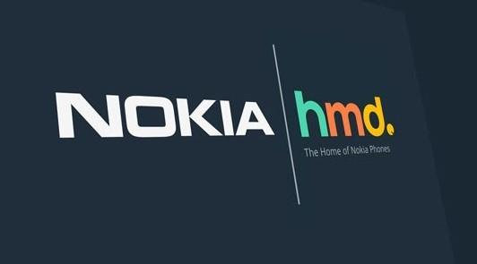 Nokia 8.1 svelato da Geekbench con Snapdragon 710 e Android 9 Pie - image  on https://www.zxbyte.com