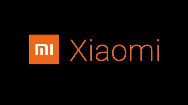 Xiaomi Mi 8 Pro e Mi 8 Lite arrivano in Italia a 649,90 e 299,90 Euro - image  on https://www.zxbyte.com