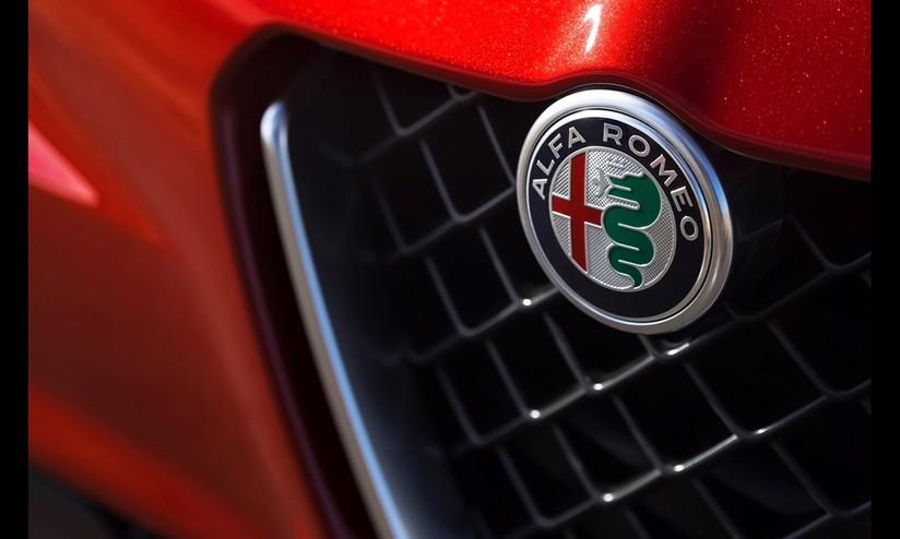 Alfa Romeo Nuovo Suv E Il Ritorno Di Alfetta Tra Le Ipotesi