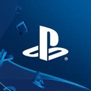 PlayStation 4 a 199,99 euro e PS4 Pro a 299,99 euro nelle offerte di Natale