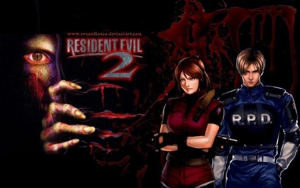 Resident Evil 2: remake in arrivo all''E3 2018 | Rumor