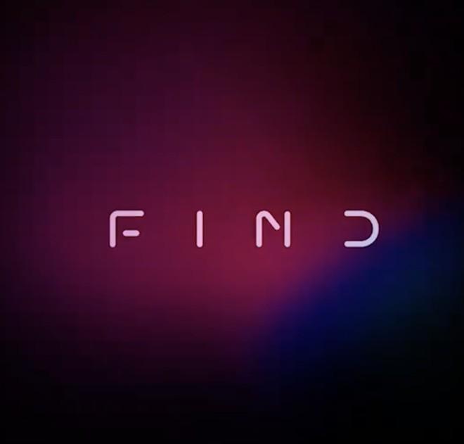 Oppo Find X: lo schermo occuperà il 93,8% del frontale - image  on http://www.zxbyte.com