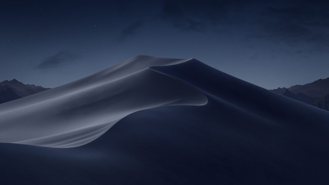 macOS Mojave Beta 3 (Dev) aggiornata, risolto un bug con Feedback Assistant - image  on https://www.zxbyte.com