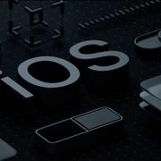 Apple rilascia la beta 8 di iOS 12. Rilasciate beta 7 per watchOS, tvOS e macOS Mojave