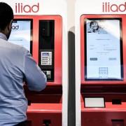 Il 57% dei clienti Iliad è soddisfatto e in tanti hanno fiducia nel miglioramento