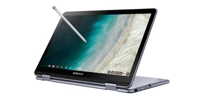 Samsung Chromebook Plus V2 presto in vendita negli USA. Addio CPU ARM - image  on https://www.zxbyte.com