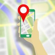 """Google Maps: il tab """"Per Te"""" è ricco di consigli personalizzati su Android e iOS"""