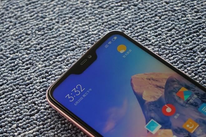 Xiaomi Redmi Note 5, 6 Pro e S2  Android 9 Pie si avvicina, prime beta nel Q1 2019 - image  on https://www.zxbyte.com