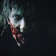 Resident Evil 2 Remake: ecco la Collector Edition con l'action figure di Leon