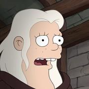 """Netflix conferma 20 nuovi episodi di """"Disincanto"""", la serie del """"papà"""" dei Simpson"""
