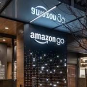 Amazon Go: il supermercato senza casse arriverà in Europa. Il primo a Londra